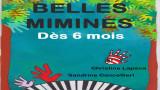 Belles Mimines