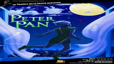 Spectacle Peter Pan
