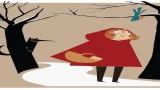Spectacle pour enfant Le petit chaperon rouge à Avignon