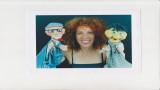 Spectacle de marionnettes jeune public Toulouse