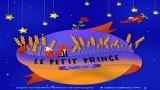 Spectacle Le Petit Prince à Auriac sur Vendinelle
