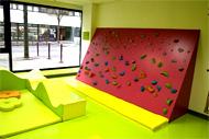 jouets enfants jeux enfants magasin jouets espace jeux pour enfants. Black Bedroom Furniture Sets. Home Design Ideas