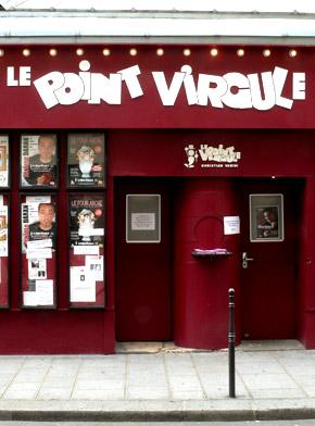 http://www.stephyprod.com/enfants/spectacles/affiches/paris/75004/theatre-point-virgule-spectacle-enfant.jpg