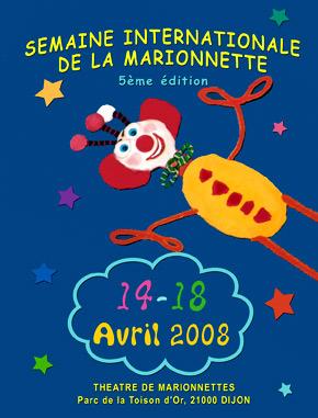 festivals marionnettes festival international de la marionnette spectacles pour enfants dijon. Black Bedroom Furniture Sets. Home Design Ideas