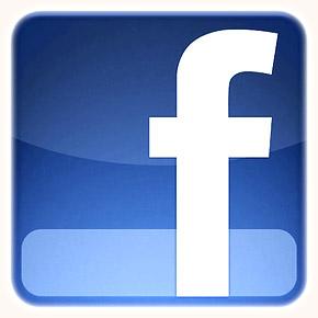 Facebook sur Stephyprod pour les enfants.