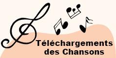Téléchargez gratuitement nos chansons pour enfants dans l'espace membre Stéphyprod.