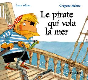 Livres pour les enfants un autre livre pour enfants de la sélection