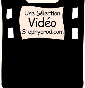 Vidéos Histoire. Sélection Stephyprod pour les enfants et la famille.