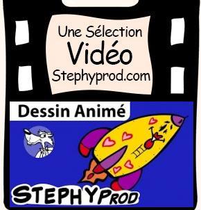 Vidéo Chanson enfant tout-petits, dessin animé Madame Fusée pour les enfants et les bébés.