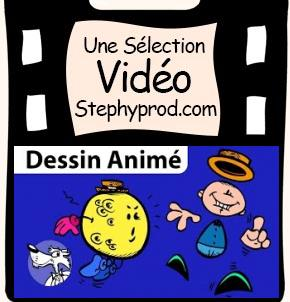 Dessin animé gratuit.