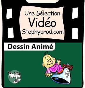 Vidéo Chanson pour Pâques en dessin animé Frère Jacques pour les enfants et les bébés.