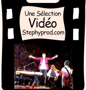 Vidéo School Supertramp pour les enfants et les bébés.