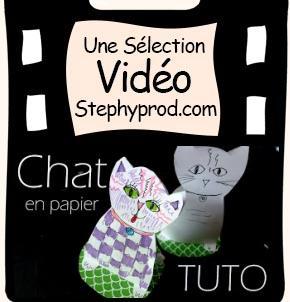 Vidéos Dessin. Sélection Stephyprod pour les enfants et la famille.