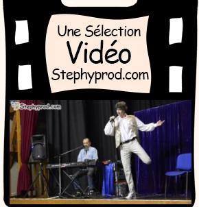 Vidéo Concert enfant, la chanson Le Rap du Poulailler pour les enfants et les bébés.