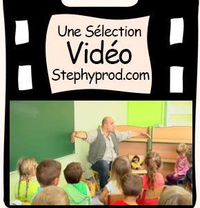Vidéo Le conteur David Torména nous raconte ses histoires pour les enfants et les bébés.