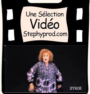 Vidéos Doudou. Sélection Stephyprod pour les enfants et la famille.