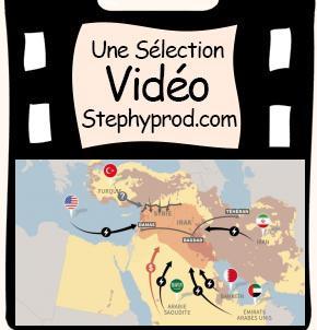 Vidéos Religion. Sélection Stephyprod pour les enfants et la famille.