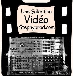 Vidéo Depeche Mode - In-Studio Collage 2012  pour les enfants et les bébés.