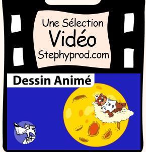 Vidéos Ours. Sélection Stephyprod pour les enfants et la famille.
