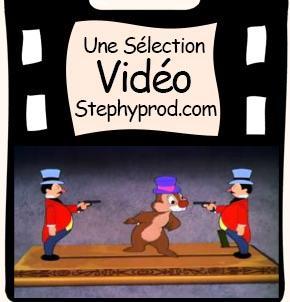 Video Du Dessin Anime De Noel Pour Enfants Dessin Anime Disney
