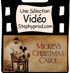 Video Du Dessin Anime De Noel Pour Enfants Dessin Anime Disney Le