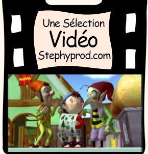 Vidéos Gendarme. Sélection Stephyprod pour les enfants et la famille.