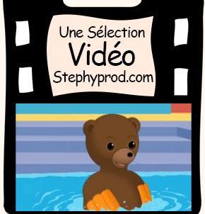 vid o du dessin anim de l 39 histoire pour enfants dessin