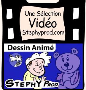 Vidéo Dodo l'enfant Do, Dessin animé de la berceuse bébé pour les enfants et les bébés.