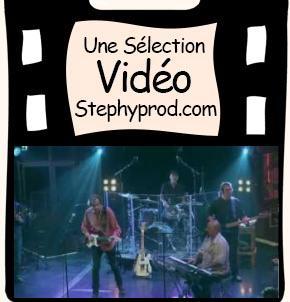 Vidéo Friends Affair Lay down sally au Billy Bobs pour les enfants et les bébés.