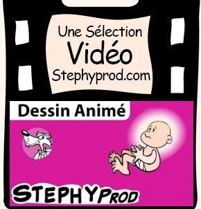 Vidéo Il est né le Divin Enfant Dessin animé de Noël pour les enfants et les bébés.