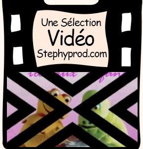 Vidéo Karaoké de la chanson l'île aux enfants pour les enfants et les bébés.