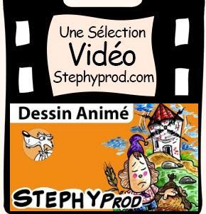 Vidéo Meunier tu dors, dessin animé pour les enfants de maternelle pour les enfants et les bébés.
