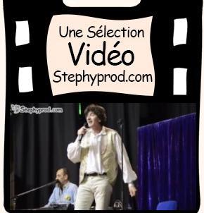 Vidéo Spectacle enfant, L'Orage, une chanson pour les enfants pour les enfants et les bébés.
