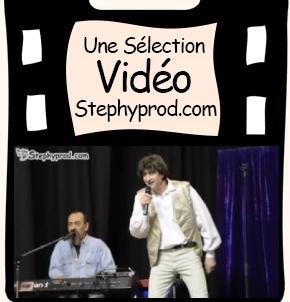 Vidéo Spectacle pour enfants, la chanson Petit Moustique pour les enfants et les bébés.