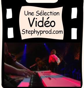 Vidéo Supertramp School by Roger Hodgson pour les enfants et les bébés.