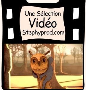 Vidéo The Staves - Winter Trees (Official Video) pour les enfants et les bébés.