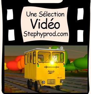 Vidéo Dessin animé Apprends les chiffres et sculpte des citrouilles pour les enfants et les bébés.