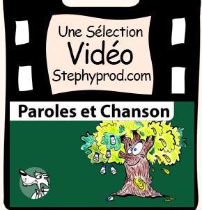 Vidéo Dans mon École à Moi pour les enfants et les bébés.