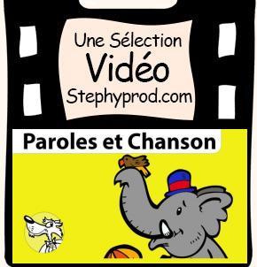 Vidéos Boue. Sélection Stephyprod pour les enfants et la famille.