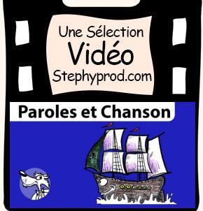 Vidéos Bateau. Sélection Stephyprod pour les enfants et la famille.