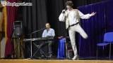 Concert enfant, la chanson Le Rap du Poulailler