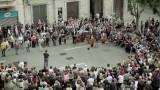 Concert gratuit de musique classique surprise