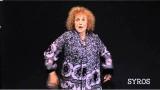 La conteuse Muriel Bloch raconte Le Schmat doudou