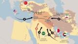 Daesh, comprendre la domination de l'Etat islamique en 7 minutes