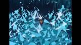 Dessin animé Disney, Trappeurs Arctiques