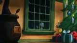 Dessin animé Disney - Le Noël De Mickey (partie 2)