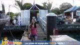 Kids'voyage - 02 Lagons de Nouvelle-Calédonie, France