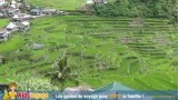 Kids'voyage - 05 Rizières en terrasses, Philippines