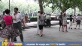 Kids'voyage - 10 Le Palais d'Eté à Pékin en Chine