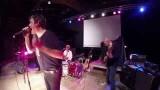 Musiques Blues par le groupe Be Bac